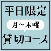 猿カフェ 八事店のおすすめ料理2