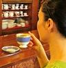 喫茶アルハンブラのおすすめポイント3
