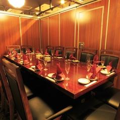 三九厨房 赤坂 三号店の特集写真