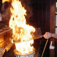 日本一うまい焼鳥屋を!