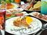 Yee Diningのロゴ