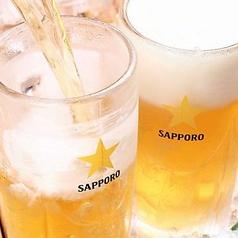 粋な居酒屋 あいよ 札幌駅 北口店の特集写真