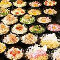 粉や 立川店のおすすめ料理1