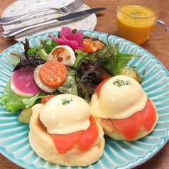 丹波立杭 YAMATO cafe ヤマトカフェ 三田店のコース写真