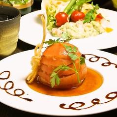 美食酒家 うまか 大宮店のコース写真