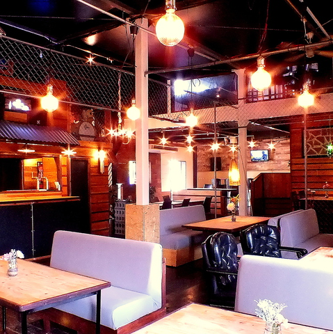 BACK BORN CITY CAFE