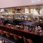 トニーローマ 神戸ハーバーランド店の雰囲気3