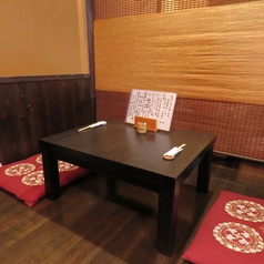 箸一 金沢の特集写真