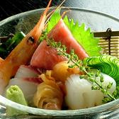 舎利膳 しゃりぜんのおすすめ料理3