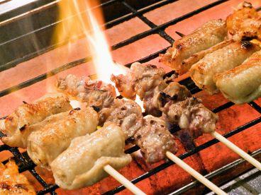 壱歩のおすすめ料理1