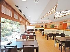 お食事処 翠楓亭の写真