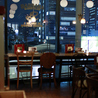 バルバラマーケットプレイス NU茶屋町店 1012 BARBARA market placeのおすすめポイント2