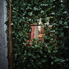 串笑門 KUSHIEMON 静岡本店の特集写真