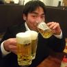 安安 荻窪店のおすすめポイント3