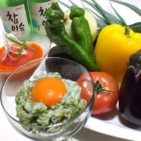 そのままでも、薬味としても大活躍の京野菜