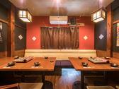 渋谷駅から徒歩3分の田なか屋は隠れ家的お店。仙台直送の厚切り牛タン・三陸直送海鮮をつかった海鮮料理など素材にこだわった絶品料理がお楽しみ頂ける居酒屋です。女子会・合コン・歓迎会・送別会はもちろん、お食事にもぜひご利用ください☆