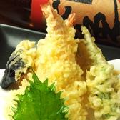 海鮮居酒屋 やぶれかぶれ 袋町店のおすすめ料理3
