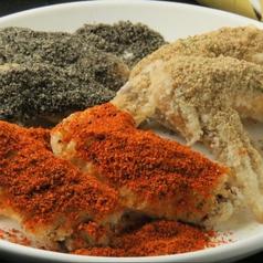 食の蔵 爐庵 久留米店のおすすめ料理1