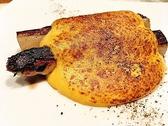 ペルバッコ per Baccoのおすすめ料理2