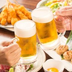 葵屋 Aoiya 赤坂店のおすすめ料理1