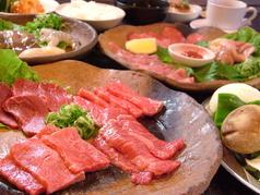 桂 かじゅある平井店の写真