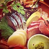 もつ鍋 はま太郎のおすすめ料理3