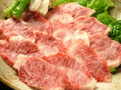 舞牛 まう 八王子店 炭火焼肉の写真
