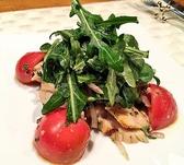 ペルバッコ per Baccoのおすすめ料理3