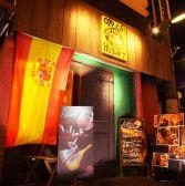 Bar La Luzの詳細