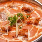 ゴルカパレス GORKHA PALACEのおすすめ料理3