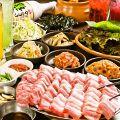 カントンの思い出 上野店のおすすめ料理1