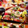 博多郷土Dining 祐介 YUSUKEのおすすめポイント2