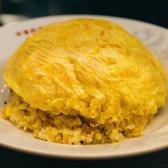 中華料理 紫金飯店 原宿店のおすすめ料理3