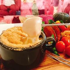 クローバーズカフェ Clovers CAFEのコース写真