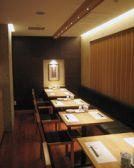 つな八 高島屋京都店の雰囲気3