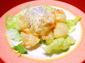 中国菜館 花梨 田宮店のおすすめ料理2