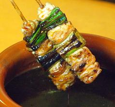 きてや 阪神尼崎店のおすすめ料理1