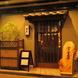 本店から徒歩3分♪伝統の味を受け継ぐ赤坂店