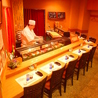 割烹寿司 志げ野 しげののおすすめポイント2