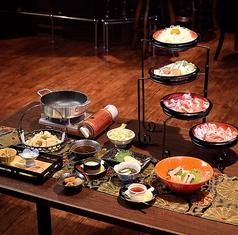 和琉Dining&BAR 美らSUNの特集写真
