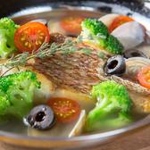 孫べぇ shurakuのおすすめ料理2