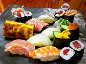 栄寿司 清水区のおすすめ料理2