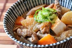 大衆酒場 おにやんま 仙台 3号店のおすすめ料理1