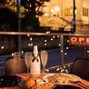 Velo Cafe ベロカフェのおすすめポイント2