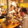 錦糸町ホルモン 天狗のおすすめポイント1