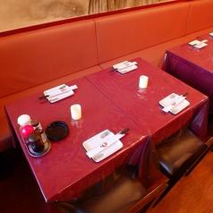 渋谷で人気の3~4人飲み会にぜひ。