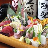 仕立屋 京王八王子店のおすすめ料理2