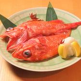 北海三陸炭火焼 まるかんのおすすめ料理2