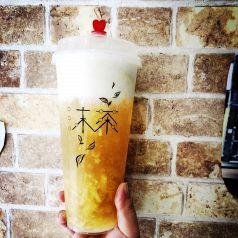 タピオカドリンク専門店 沫茶 Mocha 心斎橋店のおすすめポイント1