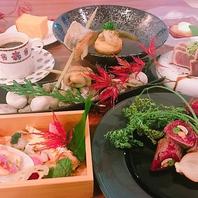 鮮度抜群の天然鮮魚と神戸・兵庫のの野菜☆